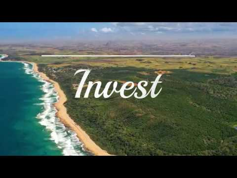 blythedale-coastal-estate---private-raise
