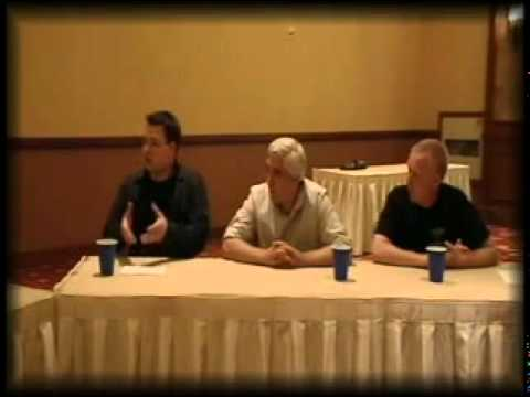 Download Skeptic's Guide to the Universe TAM Interview 2010 2 3