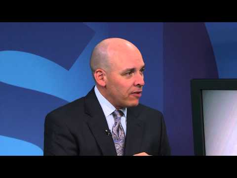 Greg Wrubell Previews The 2012 BYU Football Season