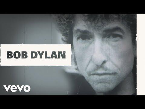Bob Dylan - Tweedle Dee & Tweedle Dum (Official Audio)