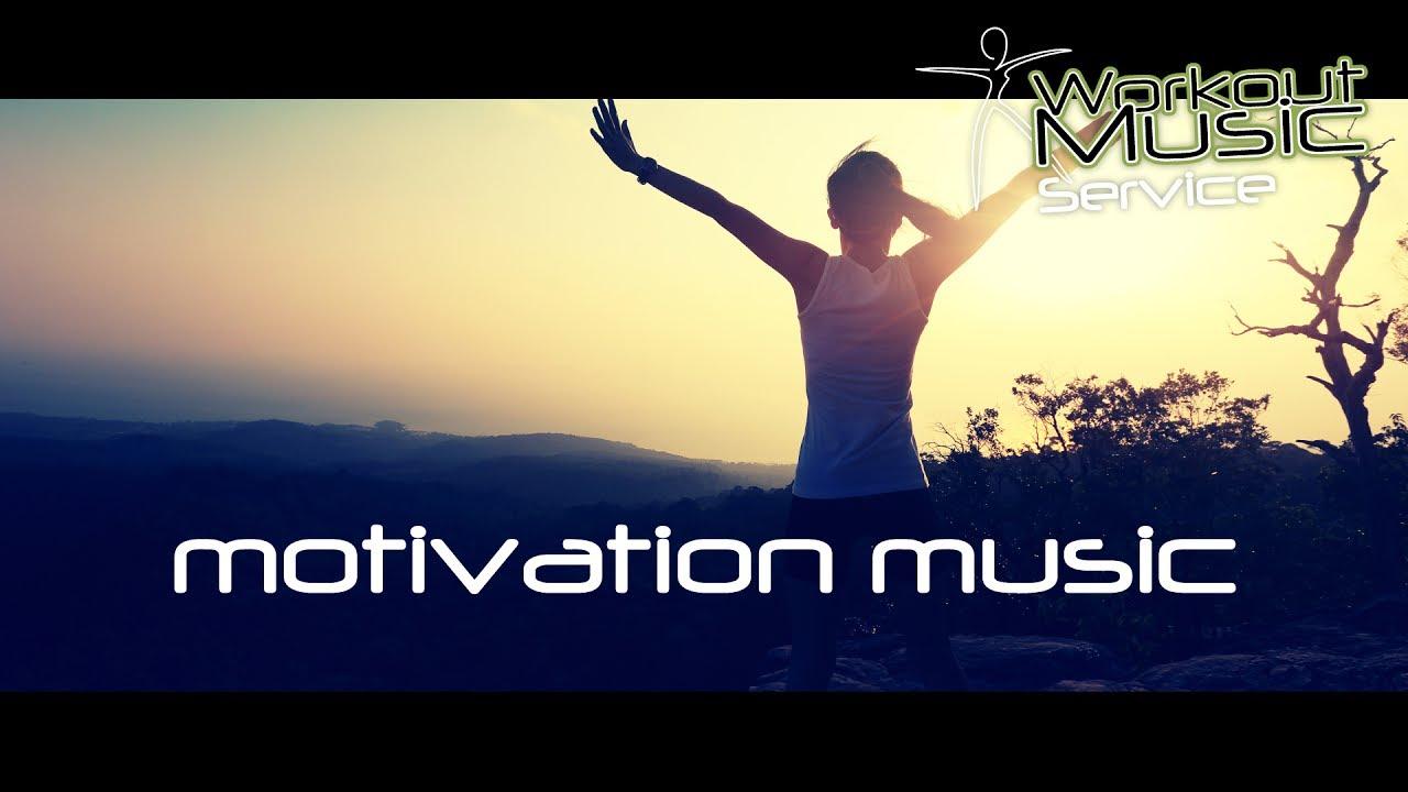 25 Inspirational & Motivational Songs