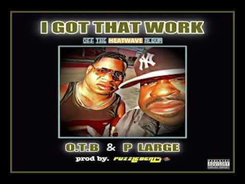 puzzlebeats-feat-otb-p-large-i-got-that-work