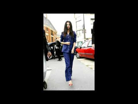 Selena Gomez Street Style Youtube