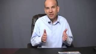 Interview Tips - Good Interview Answer to 'Tell me about yourself' YouTube Top Pick
