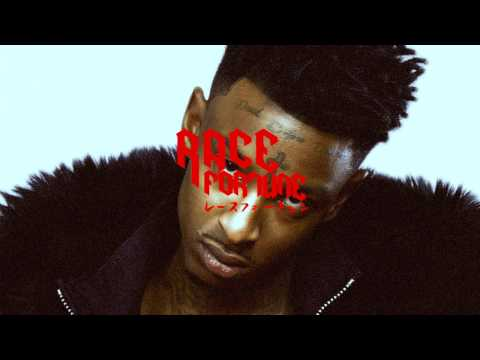 "[FREE] 21 Savage Type Beat  - ""Geeked"" ( Prod.By @Racefortune )"