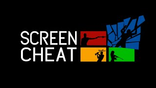 Screencheat - Quick Review