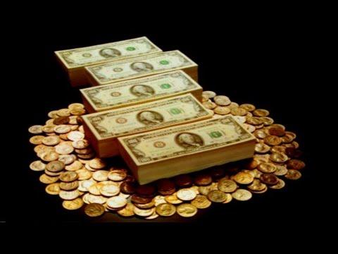 Mantra Musica bênção ,para atrair dinheiro e prosperidade《Muito Poderoso》BRMusica