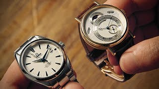 5 Watch Facts You Didn't Know | Watchfinder & Co.