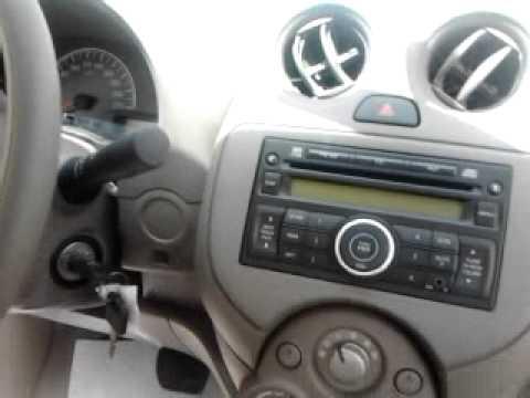 ????? ??? 2012 Nissan Sunny
