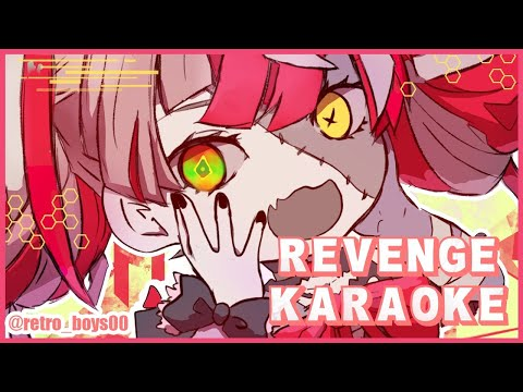 【KARAOLLIE】RESINGING AND GIVING THESE SONGS THE JUSTICE THEY DESERVE【Hololive Indonesia 2nd Gen】