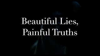Reviews for Beautiful Lies, Painful Truths Vol. I