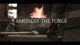 Download Video Amongst The Forge - A Cinematic Documentary By Brad Cocksedge MP3 3GP MP4