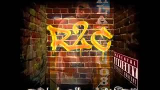 """""""BANO"""" - R2C Feat. BASTARDO NG LEHIYON & EMPORTIN NG PRENTA GUIDANXA"""