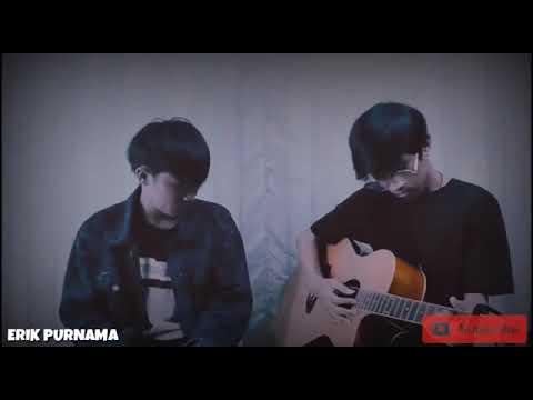 Download PERMATA CINTA - Aiman Tino ( Cover By Erik Purnama & dan adityaa )