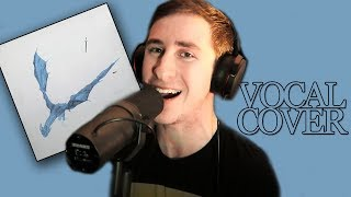 Post Malone- Wow. (Vocal Cover)   @mikeisbliss
