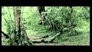 Hissss -  Trailer