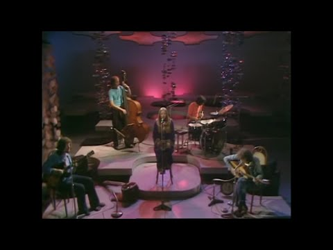 Sing The Pentangle (Live at the BBC)