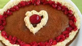 Video Eggless Vanilla Cake- Andhra Recipes - Telugu Vantalu download MP3, 3GP, MP4, WEBM, AVI, FLV Agustus 2018