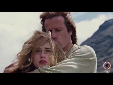 Highlander (1986) | Rezension (Review / Kritik) | Low Fi Cinema | deutsch