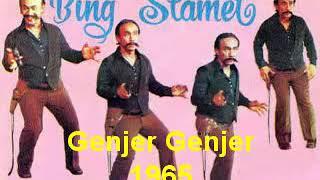 Lagu Genjer Genjer Bing Selamet 1965