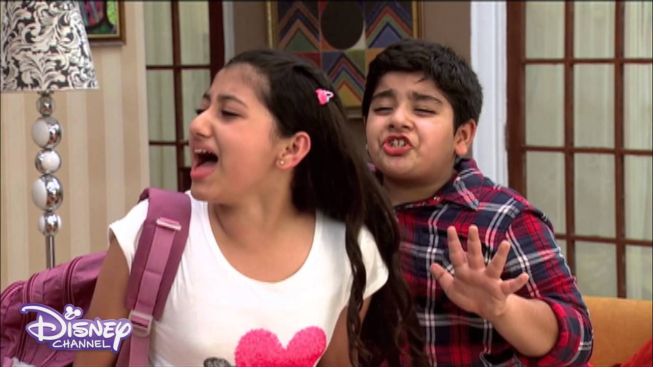 Set Up Vicky Aur Vetaal Season 2 Episode 25 Youtube