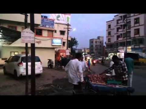 Bekrai Nagar, Hadapsar ,Pune