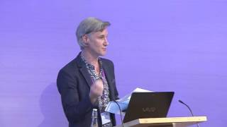 Replicability and Reproducibility Debate