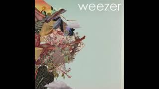 Weezer - Weekend Girl
