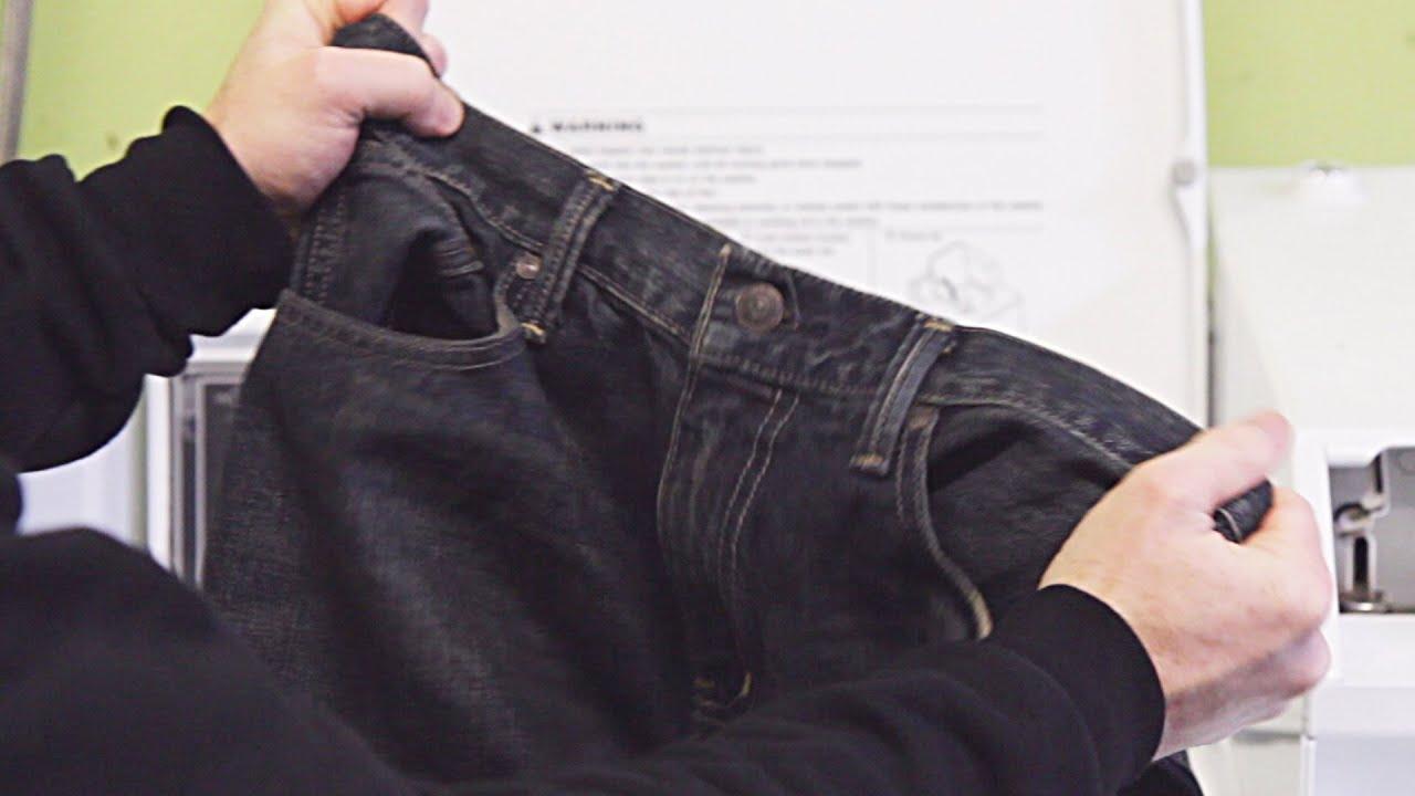 9cde1d4f Best Jeans for Mature Women   Bellatory