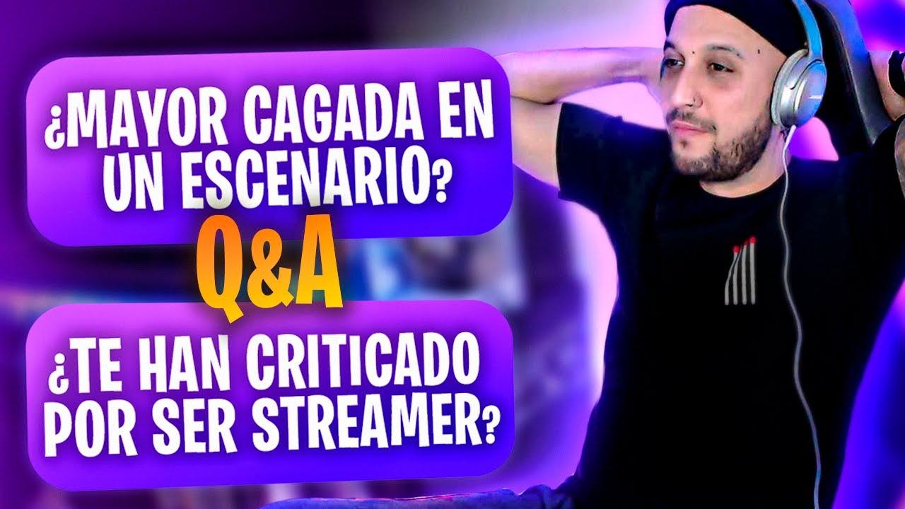 PIEZAS RESPONDE A VUESTRAS PREGUNTAS | ¿Hacemos otro vídeo con las preguntas que dejéis en YouTube?