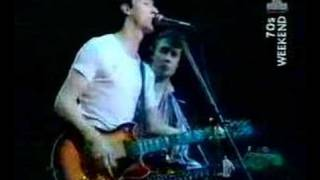 rich kids - ghosts of princes in towers ( live Revolver 1978 )