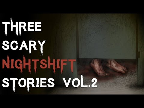 a story of a scary night Anne and her friend jay were having a peaceful and enjoyable halloween night until the unexplained moaning and laughing began read this horror story.