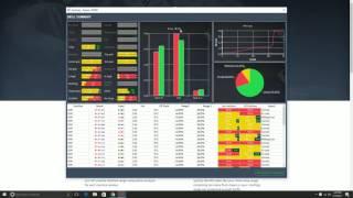 Новая программа: Simple GTO Trainer Обзор и инструкция по использованию