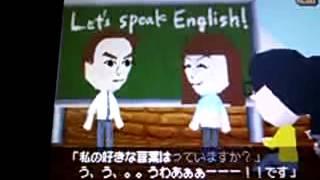 友ダチコレクション    昼の部英会話   ちゃお、ちびデビ(ちよちゃん) thumbnail