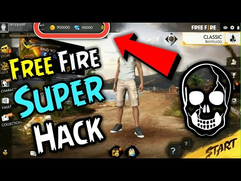 Download Free Mod Apk MP3, MKV, MP4 - Youtube to MP3