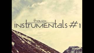 Thomax - Instrumentals #1 (A Charity Project) - 03 Wishing Remix (Instrumental)
