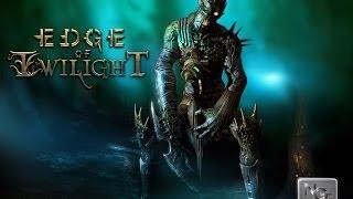 Edge of Twilight - Alpha Release HD Gameplay Trailer