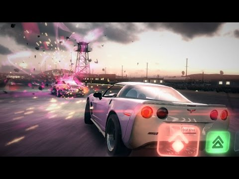 how to download the blur game (speed and direct link ) - torrent file the original game