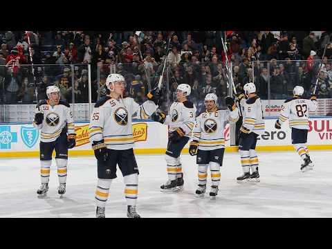 NHL Atlantic Divison Preview (2017-2018)