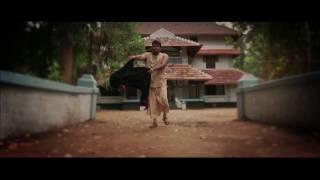 Odiyan Malayalam Movie Official Teaser | Mohanlal | Prakash Raj | V A Shrikumar | Antony Perumbavoor