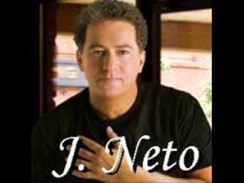 J T NETO SELEÇÃO ESPECIAL 20 DAS MELHORES  CANÇÕES