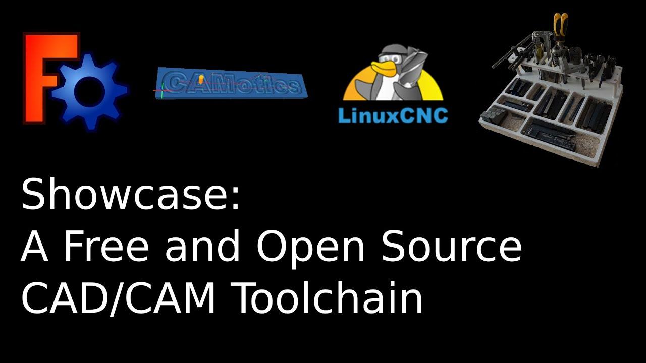 Open source cryptocurrency exchange like shapeshift neoexchange