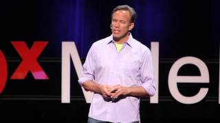 Victory Gardens, The Sequel -- New Urban AG, Scaling Locally Grown Food | Jeff Olson | TEDxMileHigh