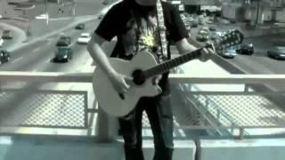 Pata Amarilla - Lejos De Ti