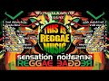 Lagu Versi Reggae Terbaik Enjoy Santai 04  Uyeshare  Mp3 - Mp4 Download