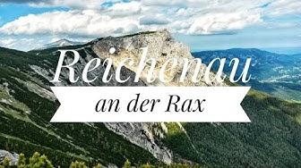 Reichenau an der Rax, AT