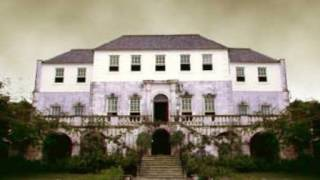 Haunted True Crime 36 - The White Witch of Rose Hall