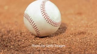 D1Baseball.com's Mark Etheridge Analyzes Alabama Baseball's Profile