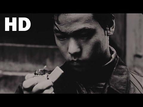 아름다운 청년 전태일(1995) / A Single Spark(Aleumda-un cheongnyeon Jeon Taeil)
