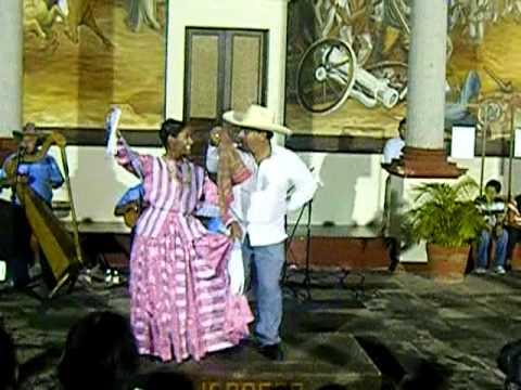 tixtla de guerrero senior singles Meet tixtla de guerrero men interested in dating there are 1000s of profiles to view for free at mexicancupidcom - join today.